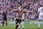 071854413-athletic-club-bilbao-real-madrid--1-de-9-