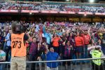 1721195515_05_17_atletico-barcelona_104