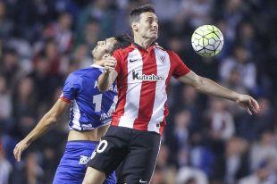 Deportivo - Athletic.