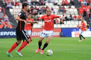 Nàstic - Bilbao Athletic.