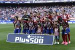 2221452615_08_22_atletico-las-palmas_046