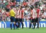 041645541-athletic-valencia--04-10-20152