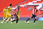 191830031-bilbao-athletic-alcorcon--19-09-20153
