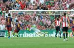 231927401-athletic-de-bilbao-barcelona-23-08-20151