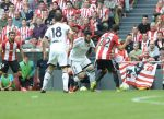 041614000-athletic-valencia--04-10-20154