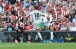 041614020-athletic-valencia--04-10-20156
