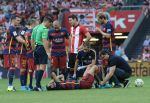 232029073-athletic-de-bilbao-barcelona-23-08-20151