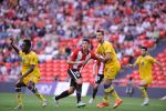 191910163-bilbao-athletic-alcorcon--19-09-20157