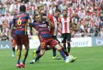 23192611athletic-de-bilbao-barcelona-23-08-20152