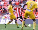 191830081-bilbao-athletic-alcorcon--19-09-20155
