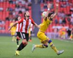192011385-bilbao-athletic-alcorcon--19-09-20158