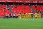 19182659bilbao-athletic-alcorcon--19-09-20151