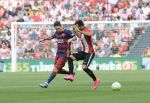 23192617athletic-de-bilbao-barcelona-23-08-20151