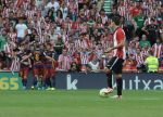 232032064-athletic-de-bilbao-barcelona-23-08-20152