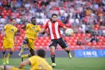 192011515-bilbao-athletic-alcorcon--19-09-201513