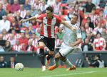 041614070-athletic-valencia--04-10-20153