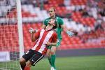 192011445-bilbao-athletic-alcorcon--19-09-201511