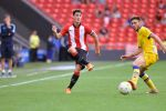 191910103-bilbao-athletic-alcorcon--19-09-20151