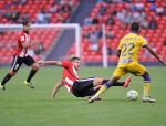 192011305-bilbao-athletic-alcorcon--19-09-20155