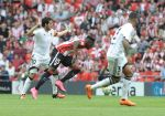 041613580-athletic-valencia--04-10-20152