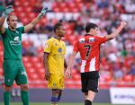 192011415-bilbao-athletic-alcorcon--19-09-20159