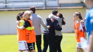 Jornada 29 Fundación Albacete - RCD Espanyol