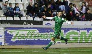 Albacete - Leganés.