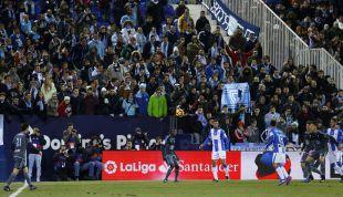 Leganés - Celta. Leganés - Celta de Vigo