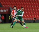 0222250611-bilbao-athletic-leganes--02-05-20162