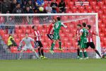 022112278-bilbao-athletic-leganes--02-05-20161