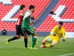 022039424-bilbao-athletic-leganes--02-05-20161