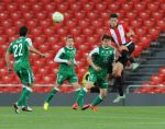 0222251311-bilbao-athletic-leganes--02-05-20165