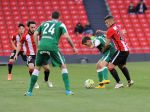 022112218-bilbao-athletic-leganes--02-05-20167
