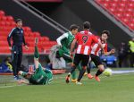022112378-bilbao-athletic-leganes--02-05-20162