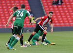 022112358-bilbao-athletic-leganes--02-05-20168