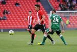022112418-bilbao-athletic-leganes--02-05-20166