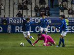 Oviedo - Malaga 014.jpg