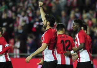 Jornada 25 Athletic - Eibar