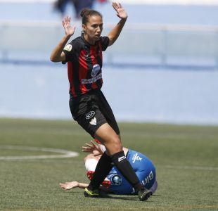 UD Granadilla Tenerife Egatesa - Sporting Huelva.