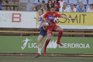 UD Granadilla Tenerife Egatesa - RCD Espanyol.