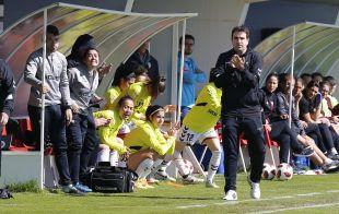 Fundación Albacete-Athletic