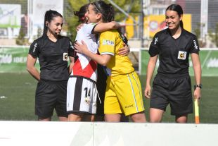 Jornada 27 Rayo Vallecano - RCD Espanyol