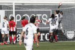 23130842valenciafem-athletic45