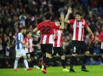 ATHLETIC-ESPANYOL