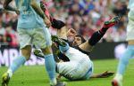 athletic-celta