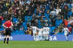 10135602real-sociedad-vs-athletic-045-2