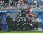 20163418eibar-atletico-madrid-14