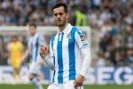 14171651real-sociedad-vs-eibar-006-4