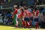 05152942real-sociedad-vs-atletico-de-madrid-001-12
