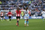 10135022real-sociedad-vs-athletic-250